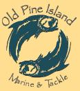 OldPineIslandTackle